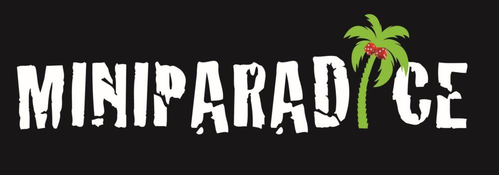 Miniparadice- Die Community